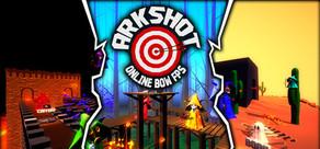 Arkshot cover art