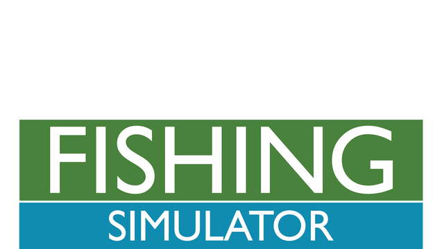 Ultimate Fishing Simulator - Steam Backlog
