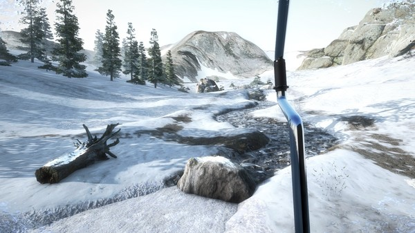 Capture d'écran n°7 du Jeu Ultimate Fishing Simulator