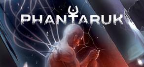 Phantaruk cover art