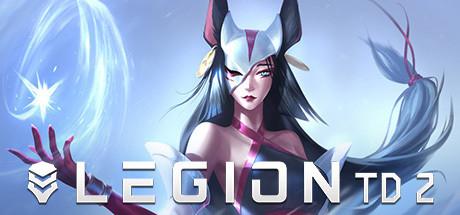 Legion TD 2