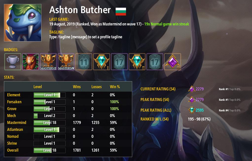 Starcraft 2 4v4 matchmaking