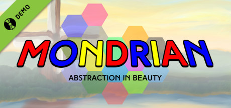 Mondrian - Abstraction in Beauty Demo
