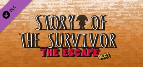The Escape DLC