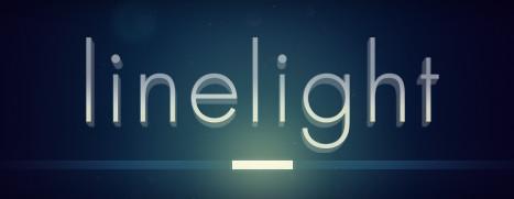 Linelight - 一线光
