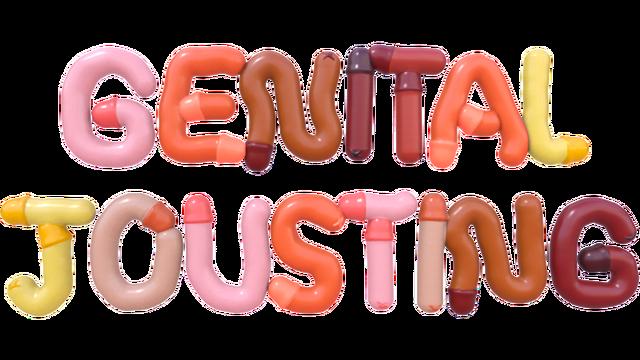 Genital Jousting - Steam Backlog