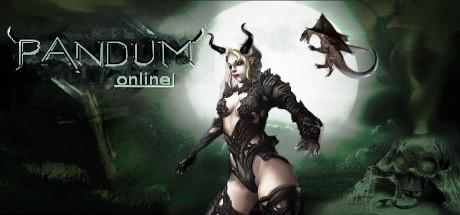 Pandum online title thumbnail