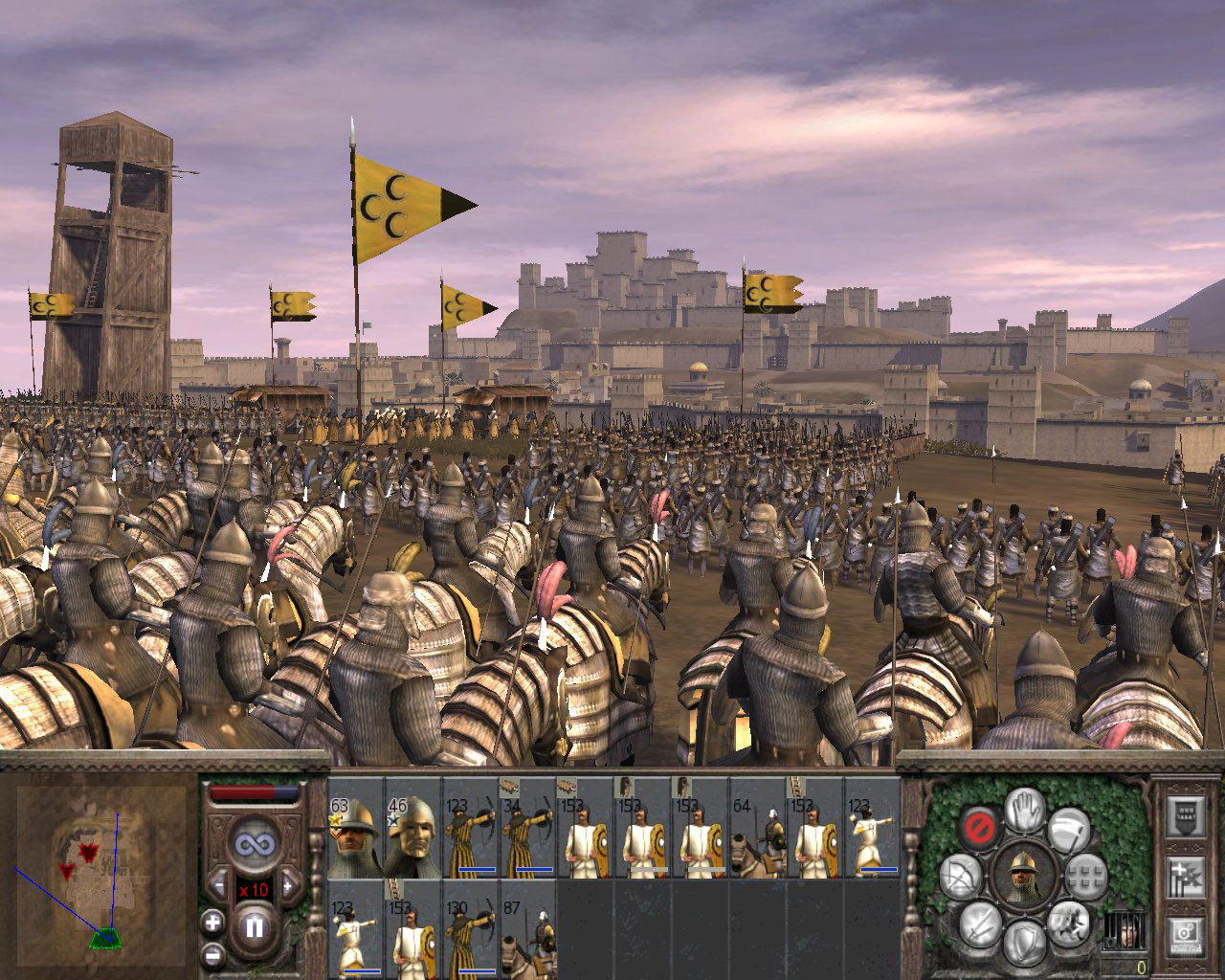 Download medieval total war gold edition release