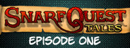 SnarfQuest Tales, Episode 1: The Beginning