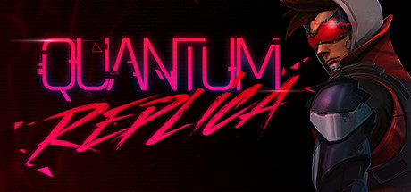 Teaser image for Quantum Replica