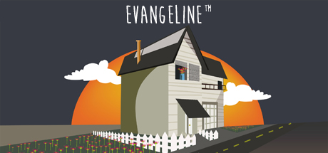 Evangeline™