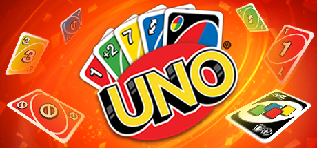 Steam Community :: UNO