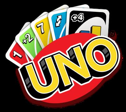 UNO - Steam Backlog