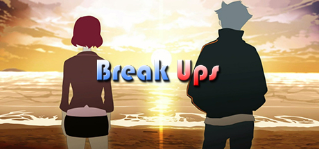 Teaser image for Break Ups