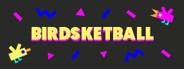 Birdsketball