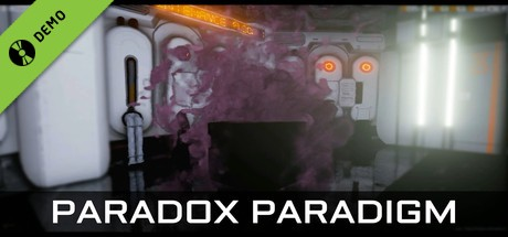 Paradox Paradigm Demo