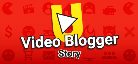 Video Blogger Story Cheats