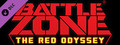 Battlezone 98 Redux - The Red Odyssey-dlc