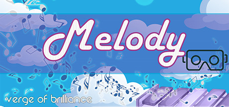 Teaser image for Melody