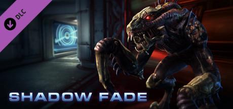Natural Selection 2 - Shadow Fade