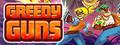 Greedy Guns Screenshot Gameplay