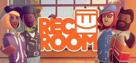 Rec Room on Steam
