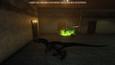 In Case of Emergency, Release Raptor by  Screenshot