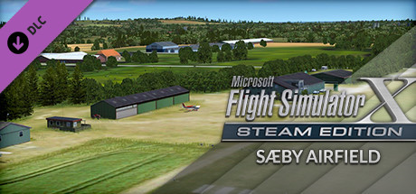 Fsx Steam Edition