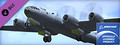 FSX Steam Edition: Boeing B-29 Superfortress™ Add-On
