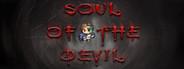 Soul of the Devil