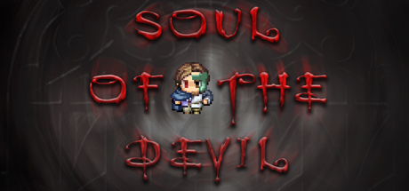 Soul Of The Devil On Steam