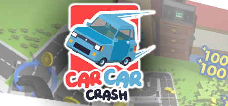 Car Car Crash Hands On Edition