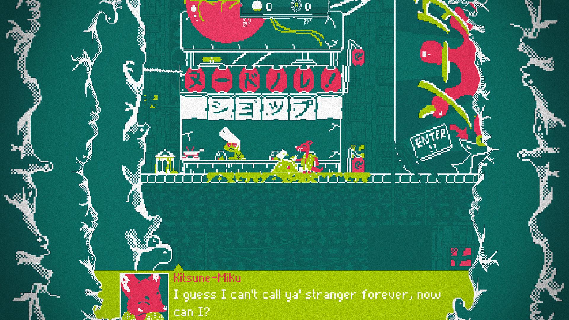 [PC]Slime-san: Superslime Edition[Đi cảnh|2018]