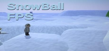 Купить SnowBall FPS