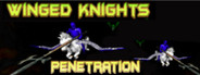 Winged Knights: Penetration