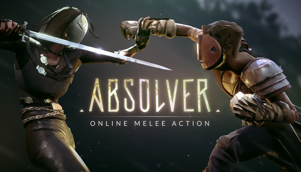 Download Absolver free download