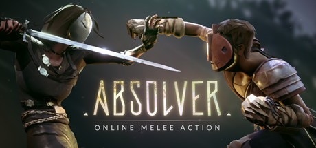 Teaser image for Absolver