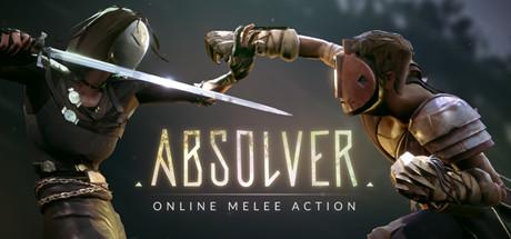 Absolver on Steam