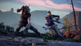 Absolver picture8