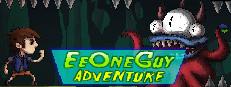 10,000 Free Steam Keys – EeOneGuy Adventure