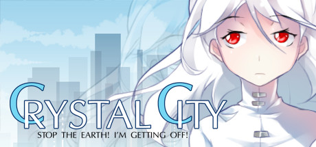 Teaser image for Crystal City