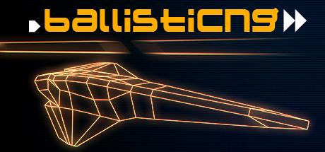 Teaser image for BallisticNG