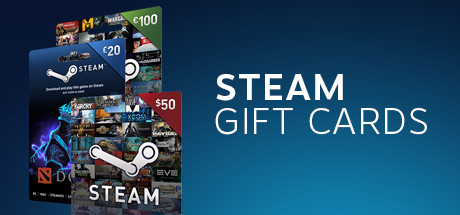Where to buy steam gift cards online / Block island maritime