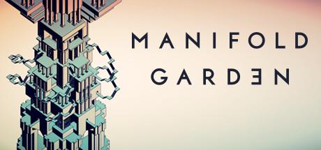 Manifold Garden Free Download