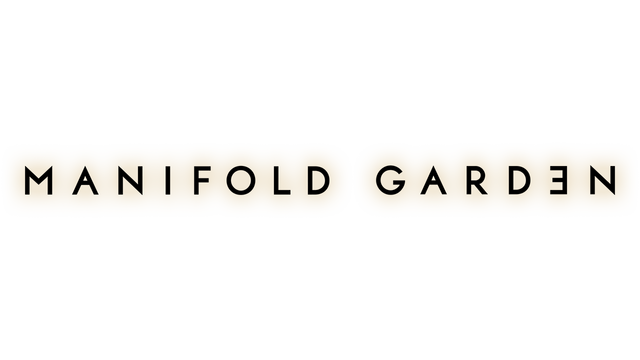 Manifold Garden logo