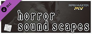 RPG Maker MV - Horror Soundscapes