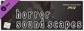 RPG Maker MV - Horror Soundscapes