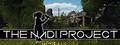 The NADI Project