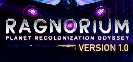 Ragnorium technical specifications for PC
