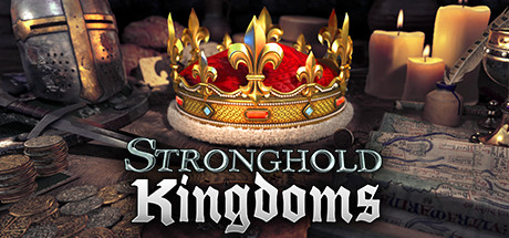 Купить Stronghold Kingdoms